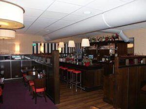 maatwerk-restaurant-Damzicht-300x225