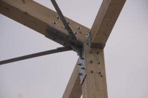 spantconstructie-van-Horssen-nieuwbouw-300x200